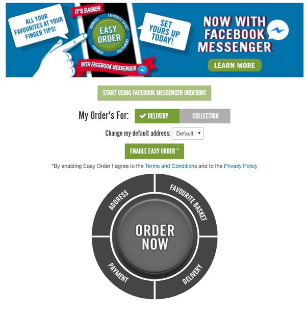Easy_Order