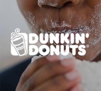 case study 1 dunkin-donuts.jpg