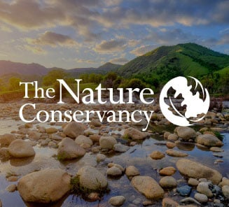 Nature Conservancy