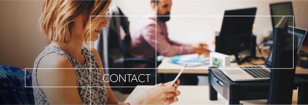 contact3.jpg