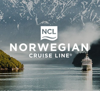 case study 1 nor-cruise.jpg