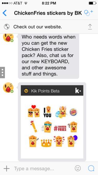 BurgerKing_Kik