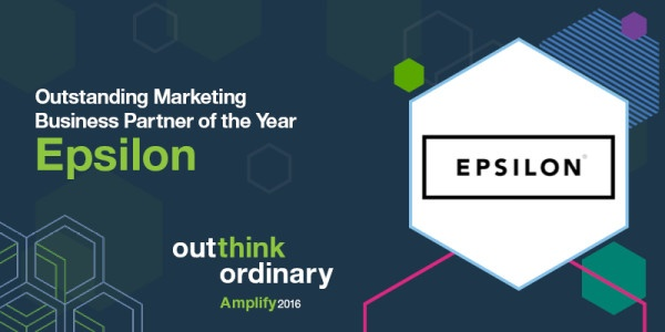 IBMBP_Marketing_Epsilon