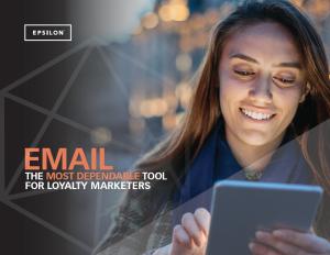 loyalty-email-thumbnail