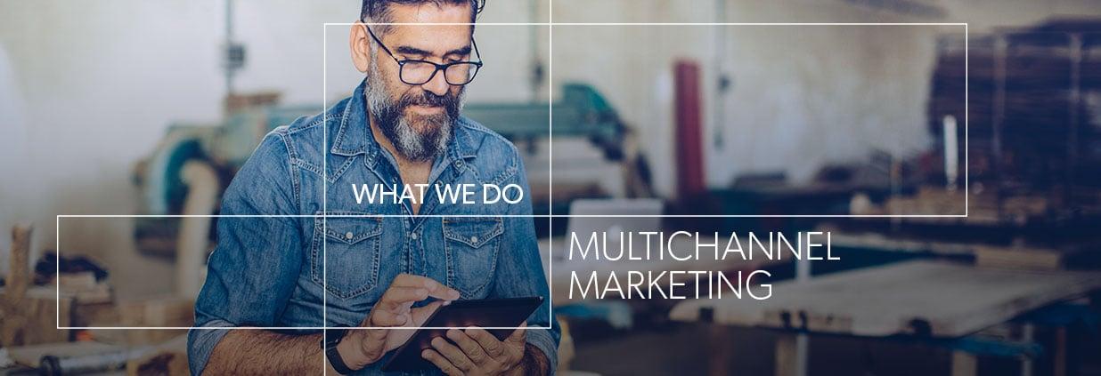 Multichannel_Marketing_Header_E.jpg