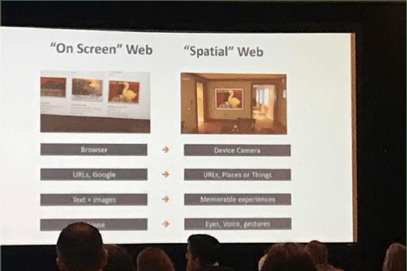 Spatial_Web