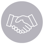 Healthcare_Vertical_icon_handshake-12