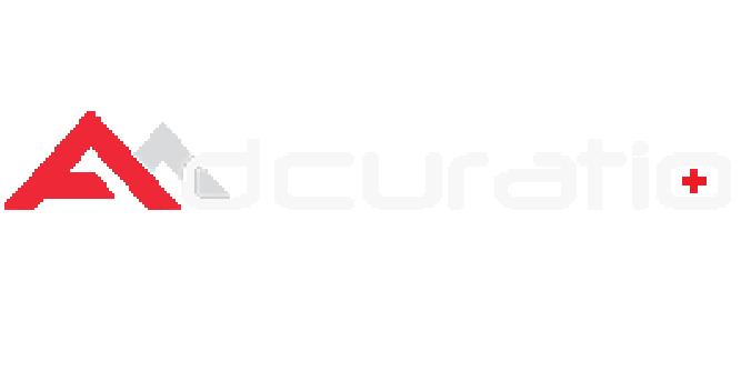 adcuratio logo