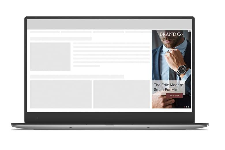 Display_Branding