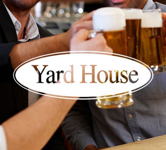 YardHouse thumbnail Final.jpg
