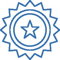 Branding_med_blue