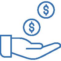 Financial_Exchange_Discounts_med_blue