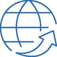 Network_Online_med_blue