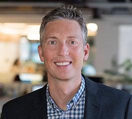 Jeff Fagel_Head of Marketing