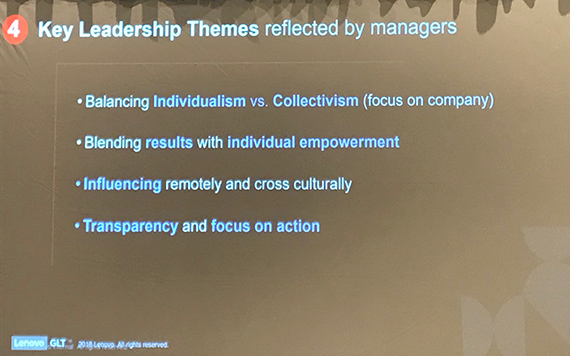 key_leadership_themes