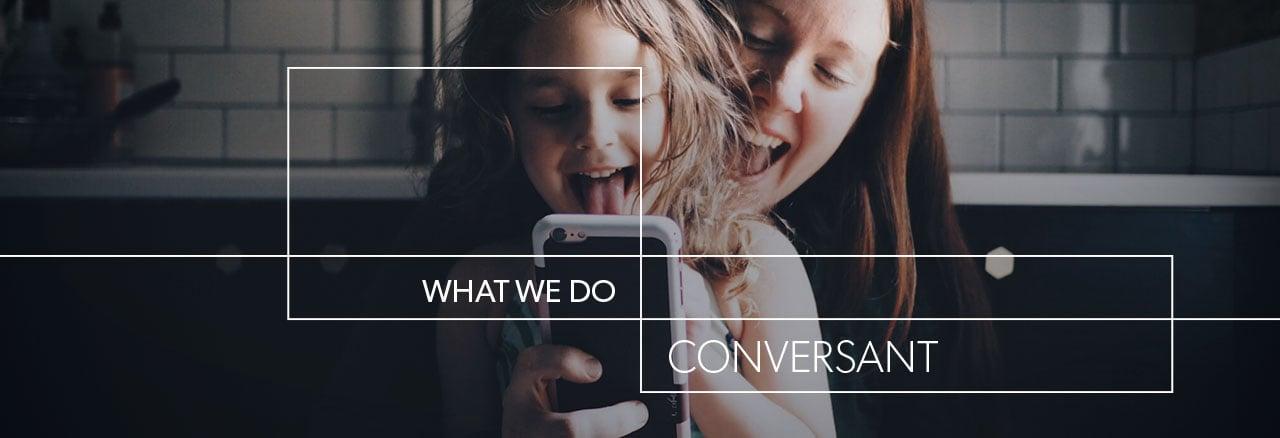 WhatWeDo-Conversant_Header_1280x438.jpg