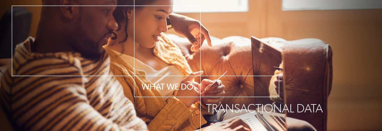 Transactional-Data.jpg
