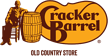 Cracker-Barrell