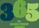 Whole-FoodsMarket-365