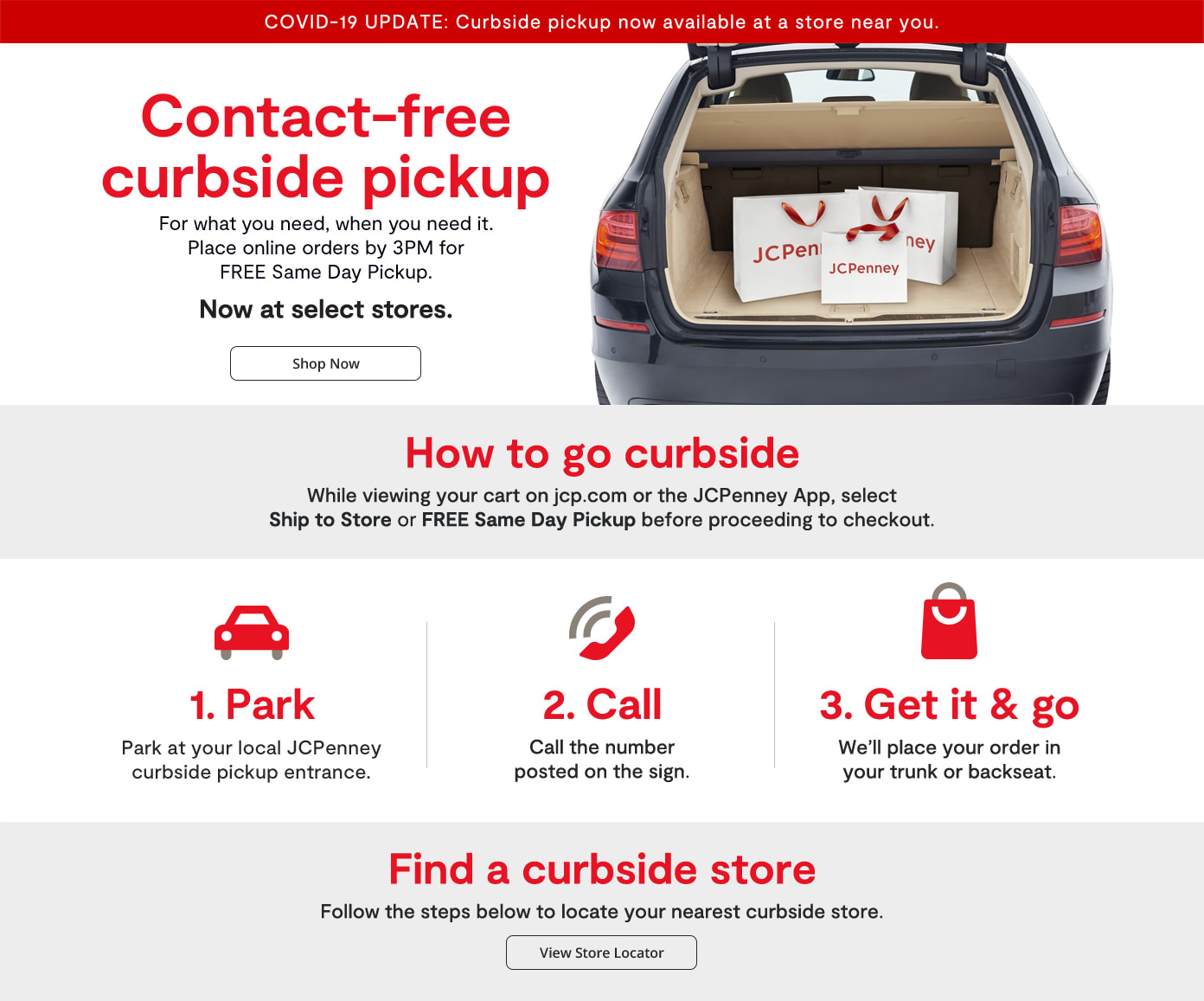 contact-free-curbside-pickup-for-what-you-need-when-you-need-it-place-online-orders-by-3pm-for-free-same-day-pickup-park-call-get-it-