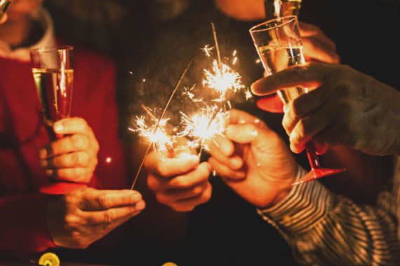 New year, new approach to loyalty: What consumers want and how marketers can deliver
