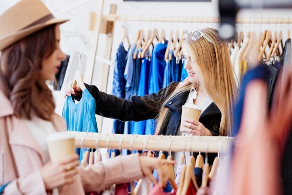 The connected, personalized retail experience: eTail West recap