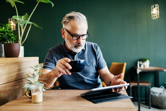 Marketing leaders weigh in on email during COVID-19