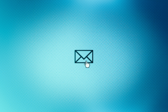 2021 is email's time to shine, especially as an outcomes-based channel
